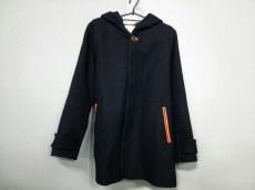 PallasPalace(パラスパレス)のコート