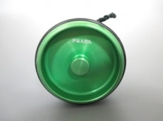 PRADA(プラダ)/小物