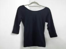 MerceriaDressterior(メルチェリアドレステリア)のTシャツ