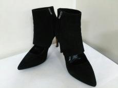 JOSEPH(ジョセフ)のブーツ