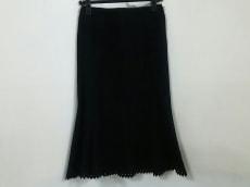 KEITAMARUYAMA(ケイタマルヤマ)のスカート