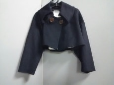 CharlesAnastase(シャルルアナスタス)のジャケット