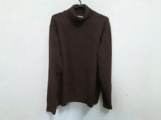 Austin Reed(オースチンリード)のセーター