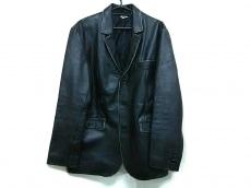 HORN WORKS(ホーンワークス)のジャケット