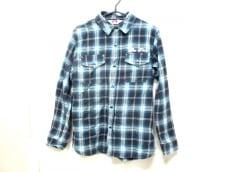 BENDAVIS(ベンデイビス)のシャツ