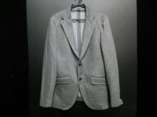 COMME CA MEN(コムサメン)のジャケット