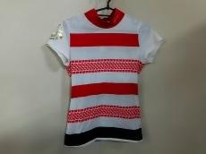 RUSSELUNO(ラッセルノ)のTシャツ