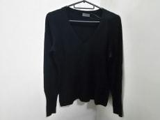 PREMISE FOR THEORY LUXE(プレミス フォー セオリー リュクス)のセーター