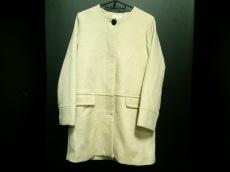 le.coeur blanc(ルクールブラン)のコート