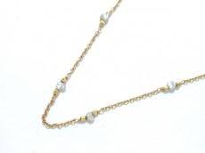 MIZUKI(ミズキ)のネックレス