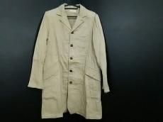 Babaghuri(ババグーリ)のジャケット