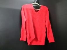 COMPTOIRDESCOTONNIERS(コントワーデコトニエ)のセーター