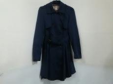 bonica dot(ボニカ)のコート