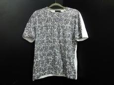 PRADA(プラダ)のTシャツ