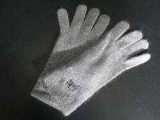 Burberry LONDON(バーバリーロンドン)/手袋