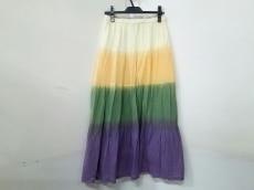TELA(テラ)のスカート