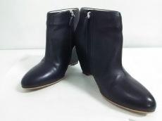rupertsanderson(ルパートサンダーソン)のブーツ