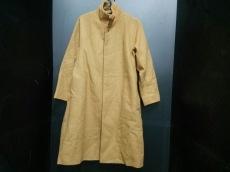 suzuki takayuki(スズキタカユキ)のコート