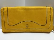 CAMPER(カンペール)の長財布