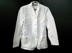 io comme io(イオコムイオ センソユニコ)のジャケット