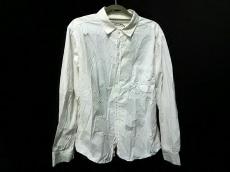 ARTS&SCIENCE(アーツアンドサイエンス)のシャツ