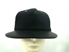 DRKSHDW(ダークシャドウ)の帽子