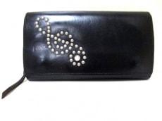 ROTAR(ローター)の長財布