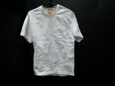 TRADITIONAL WEATHERWEAR(トラディショナルウェザーウェア)のTシャツ