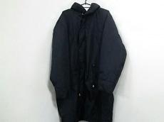 KATHARINEHAMNETT(キャサリンハムネット)のダウンジャケット