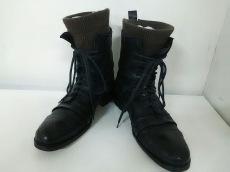 GAEN(ガエン)のブーツ