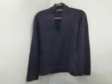 PallasPalace(パラスパレス)のセーター