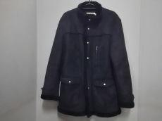 kansai(カンサイ)のコート