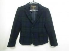 HarrisTweed(ハリスツイード)のジャケット