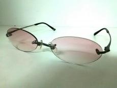 imMIYAKEDESIGNSTUDIO(イッセイミヤケデザインスタジオ)のサングラス