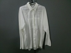 DAMAcollection(ダーマコレクション)のシャツブラウス