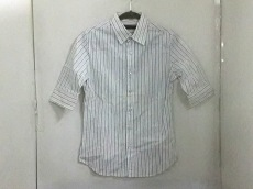 CHARMCULT(チャームカルト)のシャツ