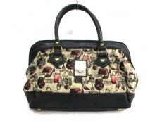 DOLLYGIRL(ドーリーガール)のハンドバッグ