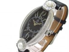 BijouMontre(ビジュモントレ)の腕時計