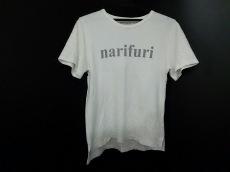 narifuri(ナリフリ)/Tシャツ