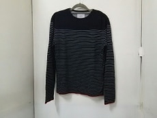 narifuri(ナリフリ)/セーター