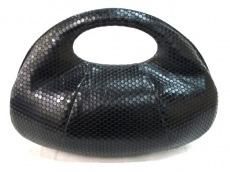 HIROKO HAYASHI(ヒロコハヤシ)のハンドバッグ