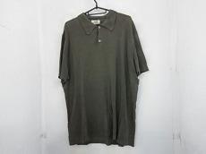 HERMES(エルメス)のシャツ