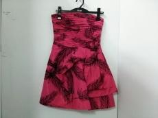 JUICYCOUTURE(ジューシークチュール)のドレス