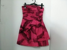 JUICY COUTURE(ジューシークチュール)のドレス