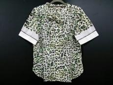 RIKA(リカ)のシャツブラウス