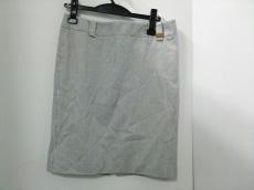 GUCCI(グッチ)のスカート