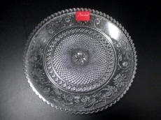 Baccarat(バカラ)の食器