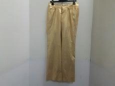 VALENZA(バレンザ)のパンツ