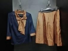 AMACA(アマカ)のスカートセットアップ