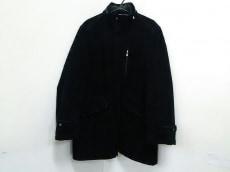 INTERMEZZO(インターメッツォ)のコート
